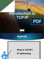 03-TCPIP_