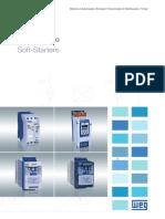 WEG Soft Starters 10525004 Catalogo Portugues Br (4)
