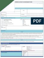 C130924-03_Yes Account Termination Form_24Sept2013_V2[4] (1).pdf