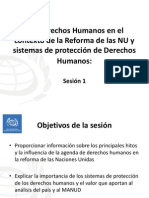 Session 1 - Human Rights - SP.pptx