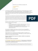 A.0_ConstruccionesBásicas_ER_Alumnos.doc