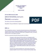 Human Rights Law 1_8 - 11 People vs. Marti - Gamboa vs. Chan.pdf