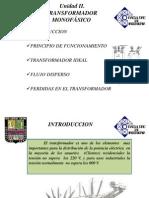 Unidad_II._Transformadores.ppt