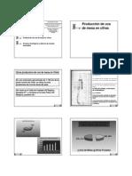Clase01.2010Introduccion.pdf