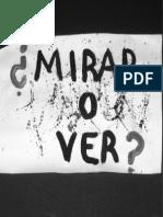 Supervivencia Del Libro Diana Araujo Pereira