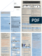 Manual Pace Tdc777d Hd Dvr