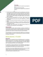 final 46.pdf