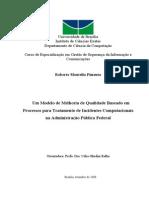 Ferramentas de modelagem.pdf