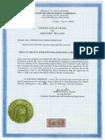MCP by-Laws 7Feb14