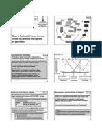 Clase08.2010_Ruptura_del_receso_Invernal._Uso_de_Cianamida_Hidrogenada.pdf