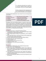 final 47.pdf