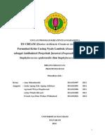 Laporan Kemajuan PKMP final.docx