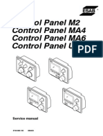 0206554 rev 0_Manual de Serviço MA6_en.pdf
