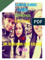 Ensayo 1-H_dulce Ivonne Flores Vazquez