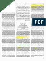 830 SEHL b. HÂRÛN.pdf
