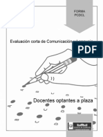 Prueba_Doc_Lec.pdf