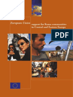 Brochure Roma Oct2003 En