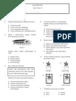 Ujian Mac Sains4