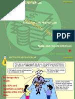anualidades_perpetuas (1)
