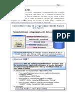conexionesadonet-110328170346-phpapp02