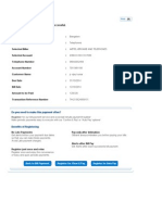 Citibank Online.pdf
