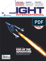 Flight International Nov 11-17, 2014