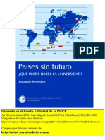 Libropaisessinfuturo.pdf