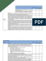 AUTOEVALUACION-RES.1441-2013.docx