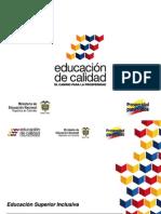 lineamientos educacion superior inclusio.pdf