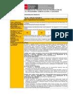 Tbc Vih Sida Resumen Final 24-5-14