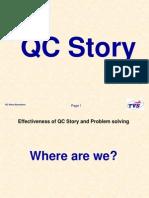 QC Story.ppt