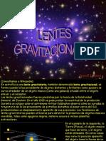 Curso 6 Lentes G