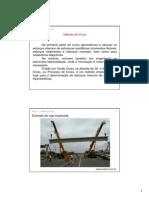 GNE111_-_13_-_Hiperestaticidade_-_Metodo_de_Cross.pdf