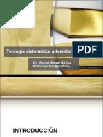 01elverdaderosentidodelateologiasistematicaadventista-130724105612-phpapp02