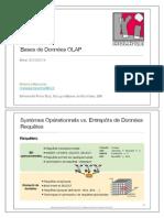 04_requetes.pdf
