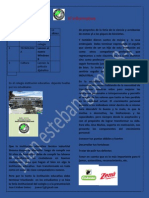 Periodico Juan Esteban Gomez Pulgarin 8 f