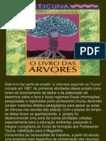 A Floresta Na Arte Dos Ticuna-PDF