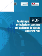 AsistransitoPeru2013.pdf