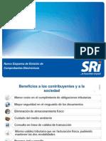 18091.Facturacion Electronica Copy