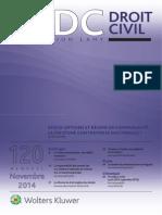 Pages de ERLDC120_EP3 pdf - Adobe Acrobat Pro Extended.pdf