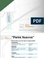 bioma Pares Nuevos Oficiales.pdf
