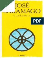 Claraboia