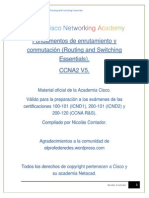 PDF Ccna2 v5