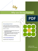 Strong Typing for Excel spreadsheets - the Benefits.pdf