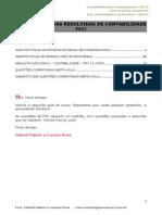 Contabilidade-ProvasResolvidasIsssp_2