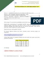 Contabilidade-ProvasResolvidasIsssp_3