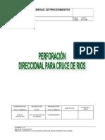 P-pt-087 Perforación Direccional (1)