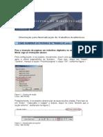 numera_paginas