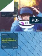 Plantilla Proyectable_ES
