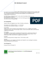 Ösd b2 Detailinformation - 2015_1439
